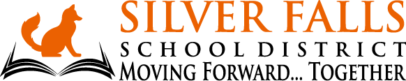 Central Howell School Logo